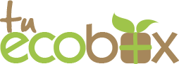 Tuecobox