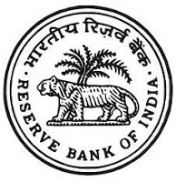 Reserve Bank of India R.B.I. Jon for Medical consultant Posts 2016