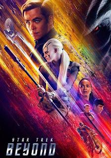 Star Trek 3 Beyond / Star Trek Mas Alla / Sin Límites (2016) Online