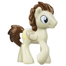 My Little Pony Wave 19A Mane Moon Blind Bag Pony