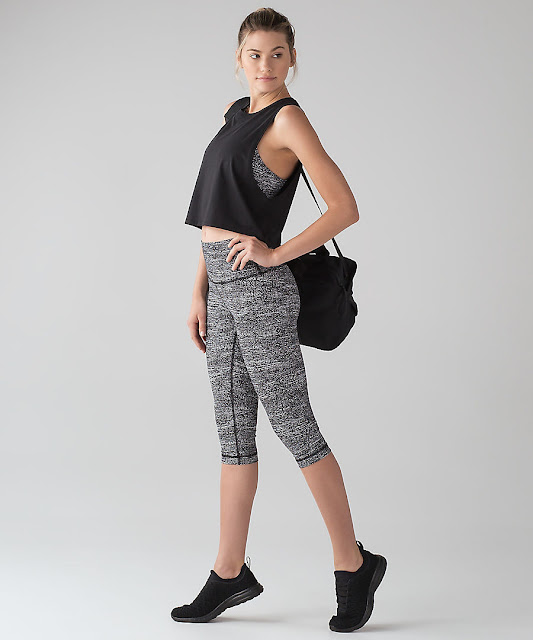 lululemon air-time-tight