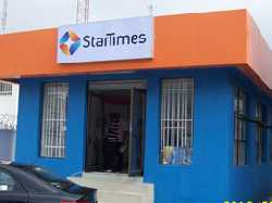 startimes-customer-care-number-offices-nigeria