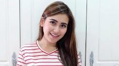 Chord Gitar Ayu Ting Ting - Geboy Mujair