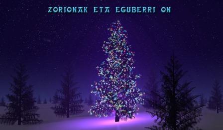 zorionak-2013.jpg