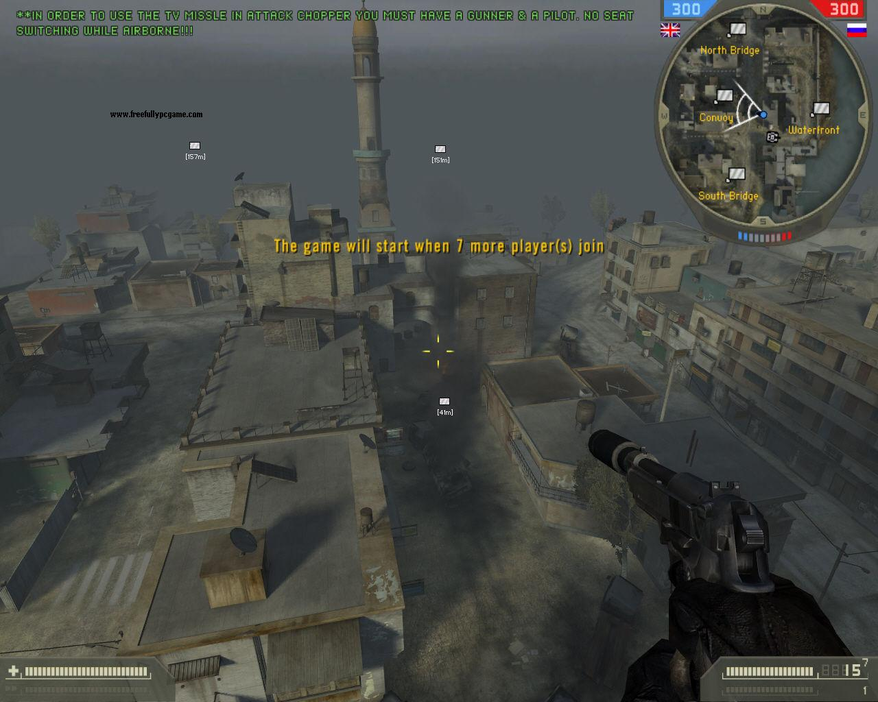 game in pc full version download
