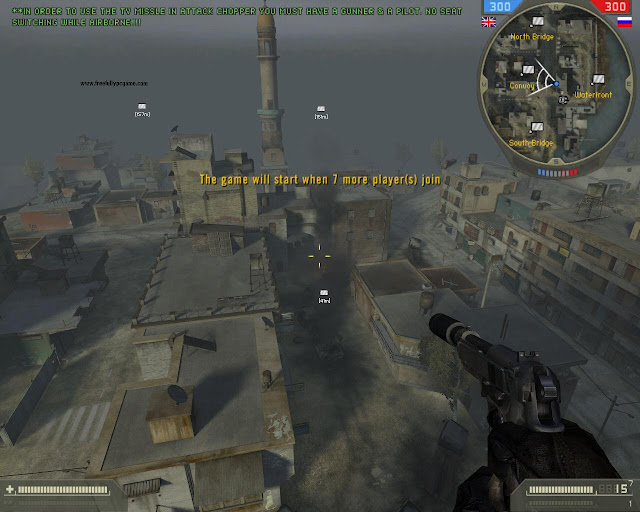 Battlefield-2-Special-Forces-PC-Game-Free-Download