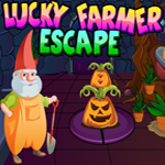 Games4King Lucky Farmer E…