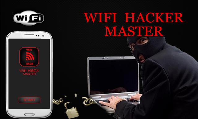 Cara Tukar Password Wifi TM Streamyx