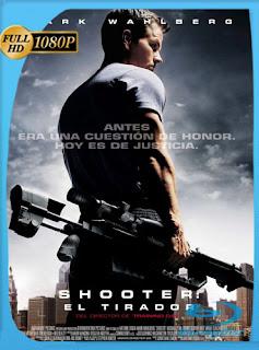El Tirador 2007  HD [1080p] Latino [Mega] dizonHD