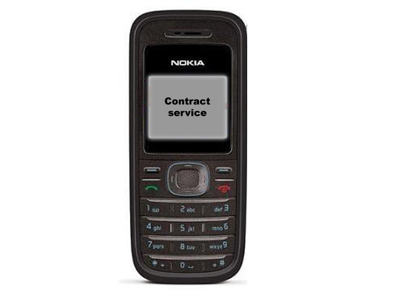 Nokia - Full phone specifications