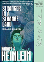 https://www.amazon.com/Stranger-Strange-Land-Robert-Heinlein/dp/0786174307