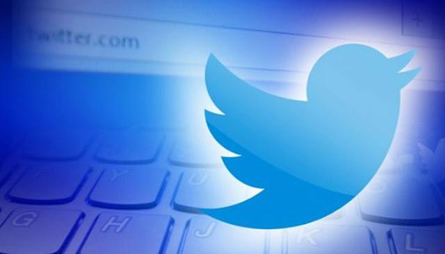 twitter-celebrates-hashtag-10
