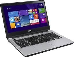 Download Drivers Acer Aspire V3-472P For Windows 8.1 64bit