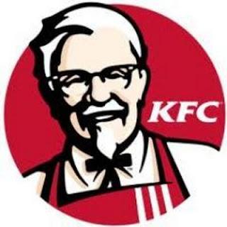 Lowongan Kerja di JAKARTA : KFC Indonesia Crew Restaurant/Home Delivery