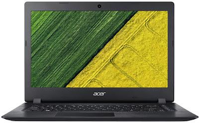 Acer Aspire 1 A114-31