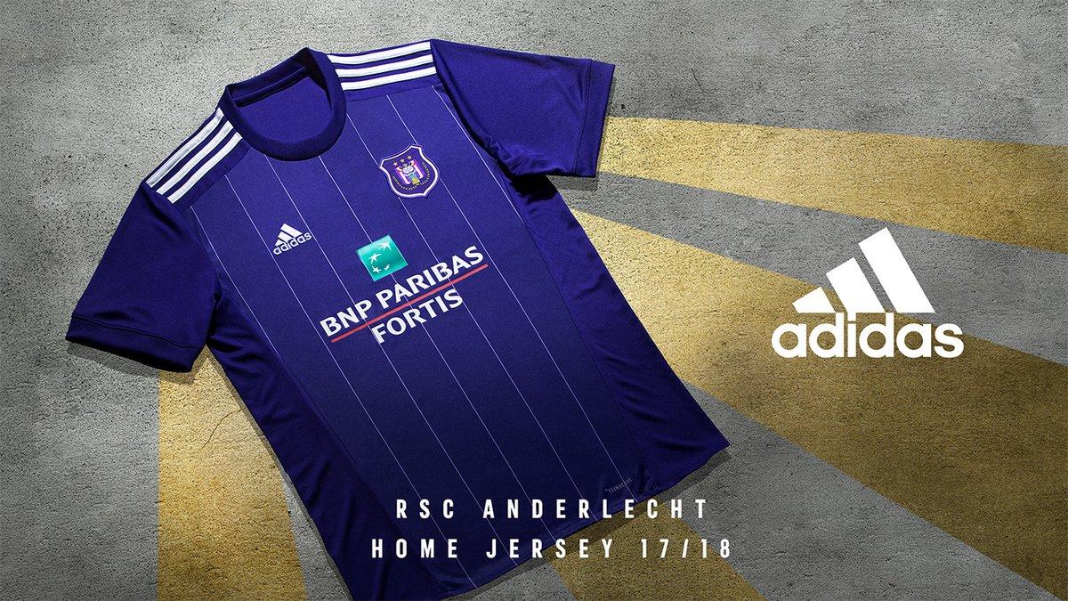 RSC+Anderlecht+17-18+Home+.jpg