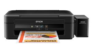Spesifikasi dan Harga Printer Epson MFP L220 Terlengkap