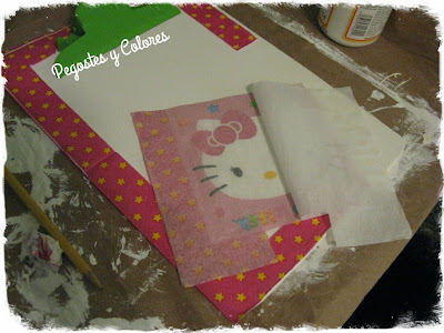restos de tela sustancia paquete patchwork sustancias algodón flores nº 13a 2 St