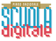 http://www.istruzione.it/scuola_digitale/index.shtml