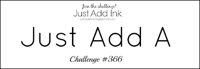 http://just-add-ink.blogspot.com.au/2017/06/just-add-ink-366just-add-a.html
