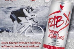 fabx-forever-active-boost