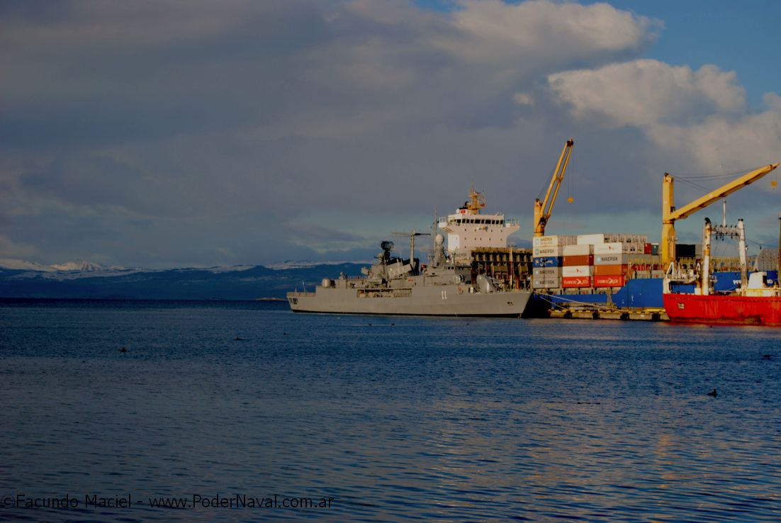 Noticias de la Armada - Página 6 D-11%2Ben%2BUshuaia01