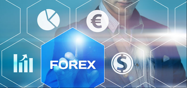 Why trading Forex?, Forex Trading, Forex,