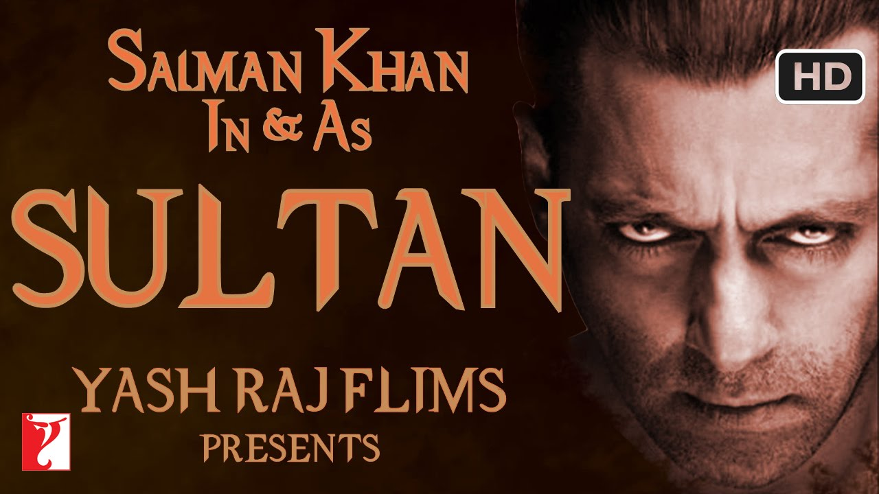 Sultan full movie free download (2016) | movie planet.