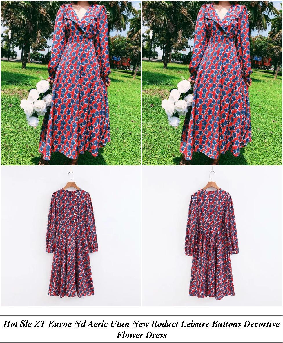Girls Dresses - Womens Sale Uk - Black Dress - Cheap Cute Clothes