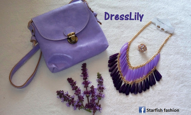 http://www.dresslily.com/?lkid=461745