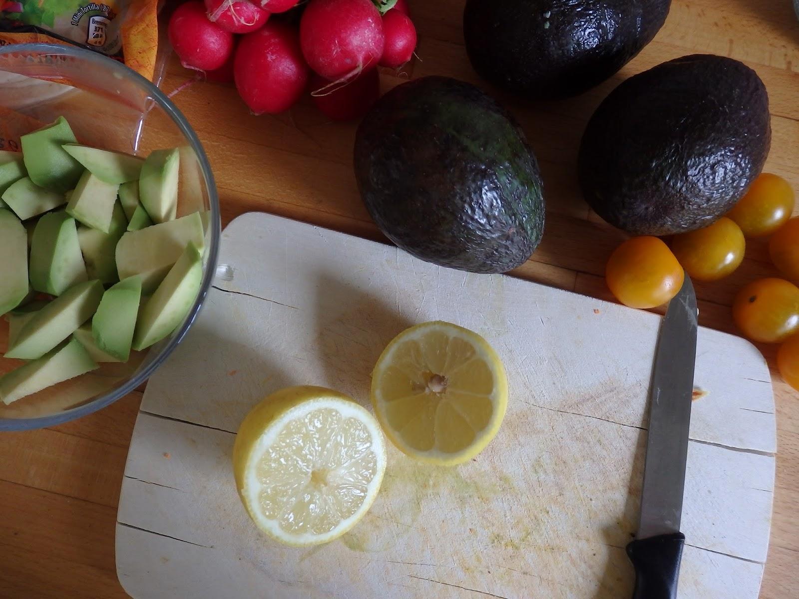 Sommerküche Ohne Fleisch : Kinderleichte sommerküche wraps