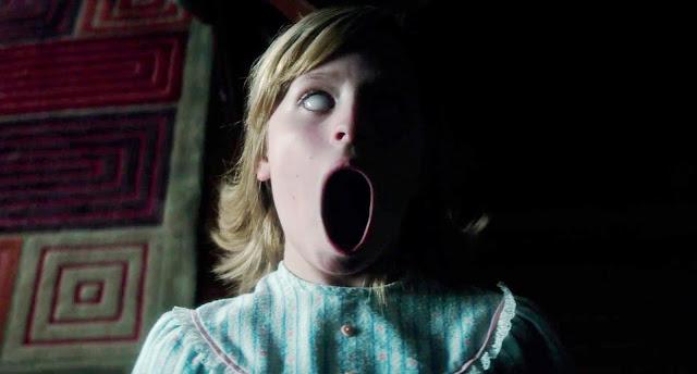 """Sequência de terror """"Ouija – Origem do Mal"""" ganha primeiro trailer"""