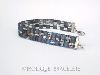 оригинальный подарок, подарок девушке, необычные подарки, модные браслеты, браслеты для девушек