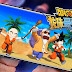 Dragon Ball Strongest War para Android