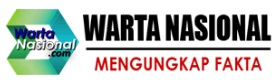Lowongan Kerja Warta Nasional Januari 2017