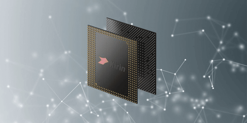 Kirin 980 rumored to have 2.8GHz octa-core CPU