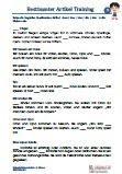 https://www.legakulie-onlineshop.de/Artikel-Begleiter-Markieren-2Klasse-Arbeitsblaetter-Uebungen