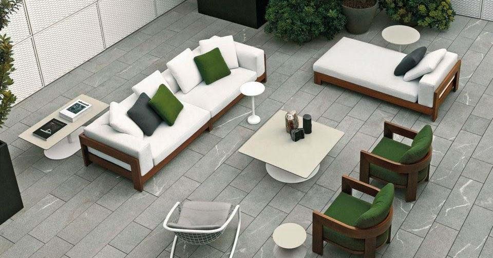 Mueble Peru Muebles Para Terrazas Y Casas De Playa