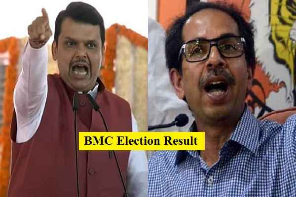 bmc-election-result-2017-live
