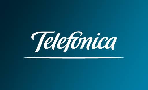 Afectación parcial de los servicios de telefonía móvil e internet fijo en algunas localidades de la Región Arequipa