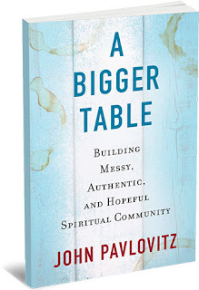 https://www.barnesandnoble.com/w/a-bigger-table-john-pavlovitz/1125946596?ean=9780664262679#/