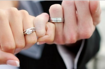 Tips Agar Cepat Menikah Dengan Pacar