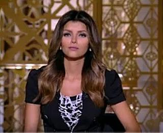 برنامج مساء dmc حلقة الإثنين 11-9-2017 مع إيمان الحصري و لقاء مع الفنانة سميرة عبد العزيز