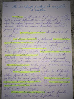 Pedagogie educatori - sinteze p9