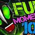 Dota Fun: Funny Moments 102