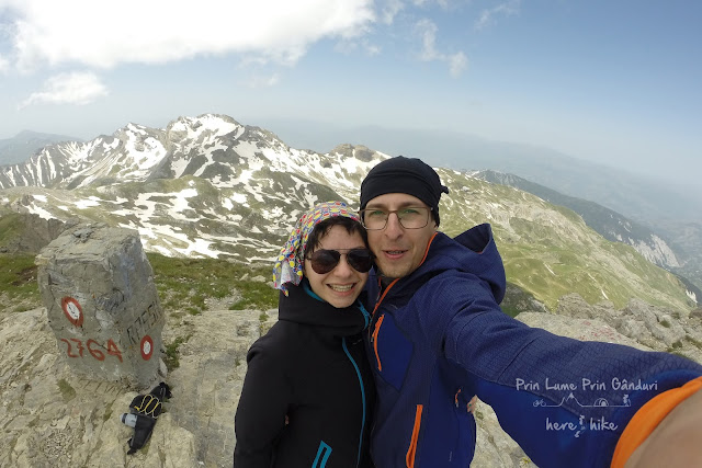 korab-peak-hike-macedonia-korab-mountaintop