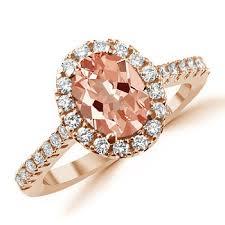 cincin tunangan Tangerang