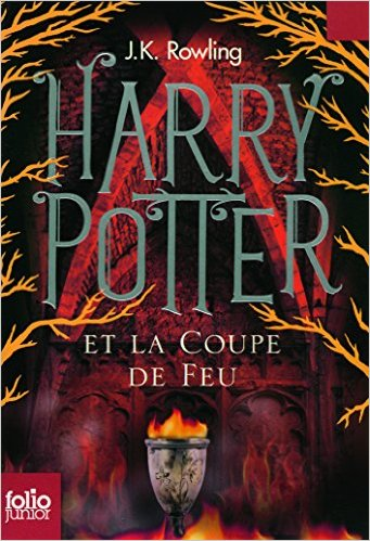 Et la fin harry potter et la coupe de feu - Harry potter et la coupe de feu cedric diggory ...