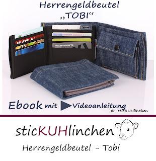 https://stickuhlinchen.blogspot.com/2016/03/neues-ebook-herrengeldbeutel-tobi-ist_4.html