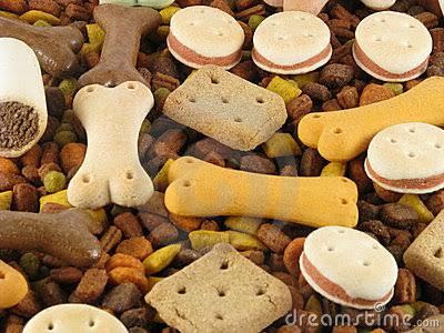 5400 Koleksi Gambar Hewan Peliharaan Dan Makanan Gratis